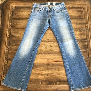 Lucky Lil Maggie Bootcut Jean